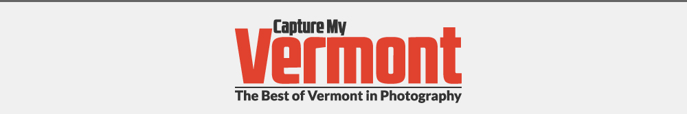 capture-my-vermont-header