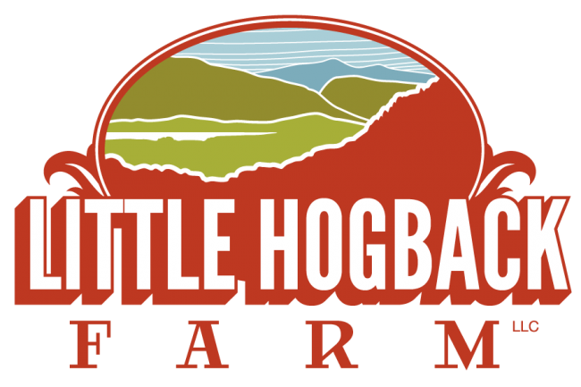 Visit to Little Hogback Farm for Maple Sugaring