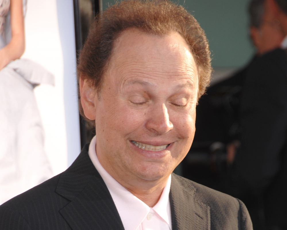 a1sx2_Original1_billy-crystal-eyes-closed.png