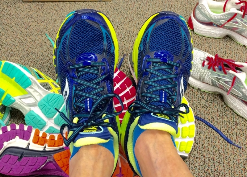 a1sx2_Original1_nancyconduit-sneakers-feet.jpg