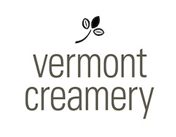 A Look a Vermont Creamery and How Great Goat Cheese Is Made