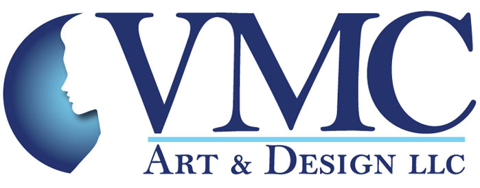 VMC Art & Design, LLC