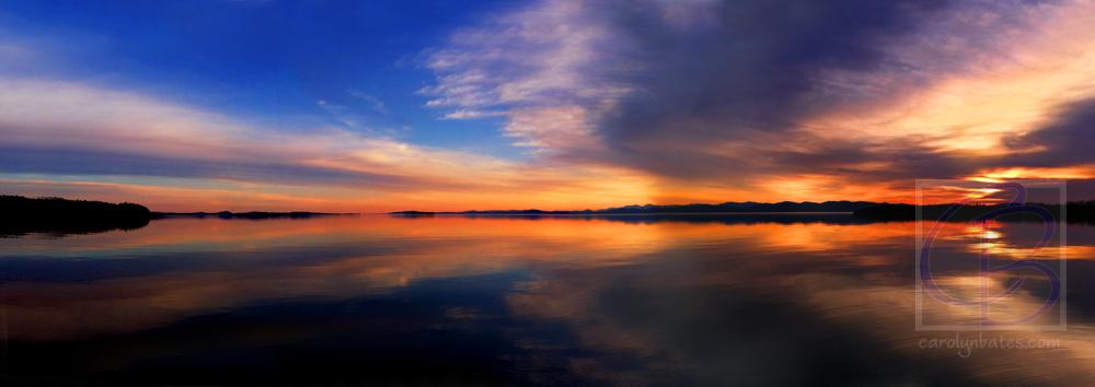 LakeC-sunsetPano2a-web-srgb-wtrmk