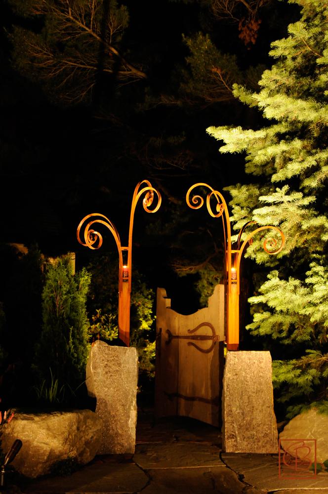 susan els gate vermont landscape architectural photographer carolyn bates
