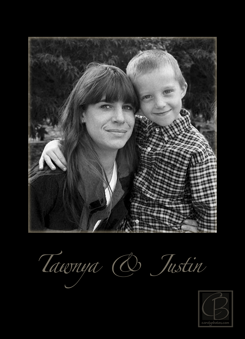 tawnya-justin-106 6a-web-srgb-c