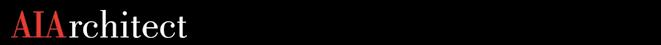 157987-1.jpg