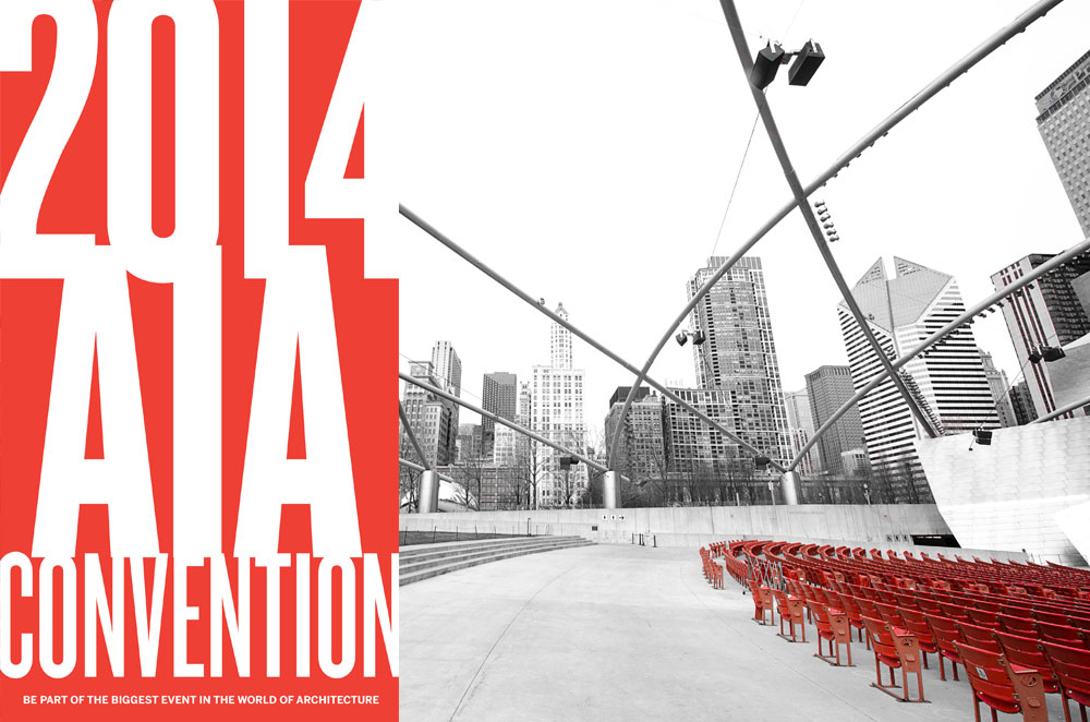 2014 AIA National Convention