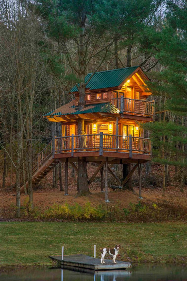 Astauffer-treehouse-13ag_BAT8728d-sh-1115.jpg