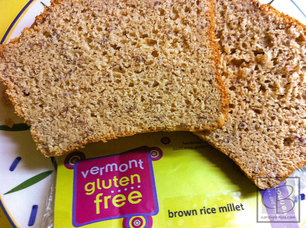 Gluten Soy And Lactose Free Good Foods