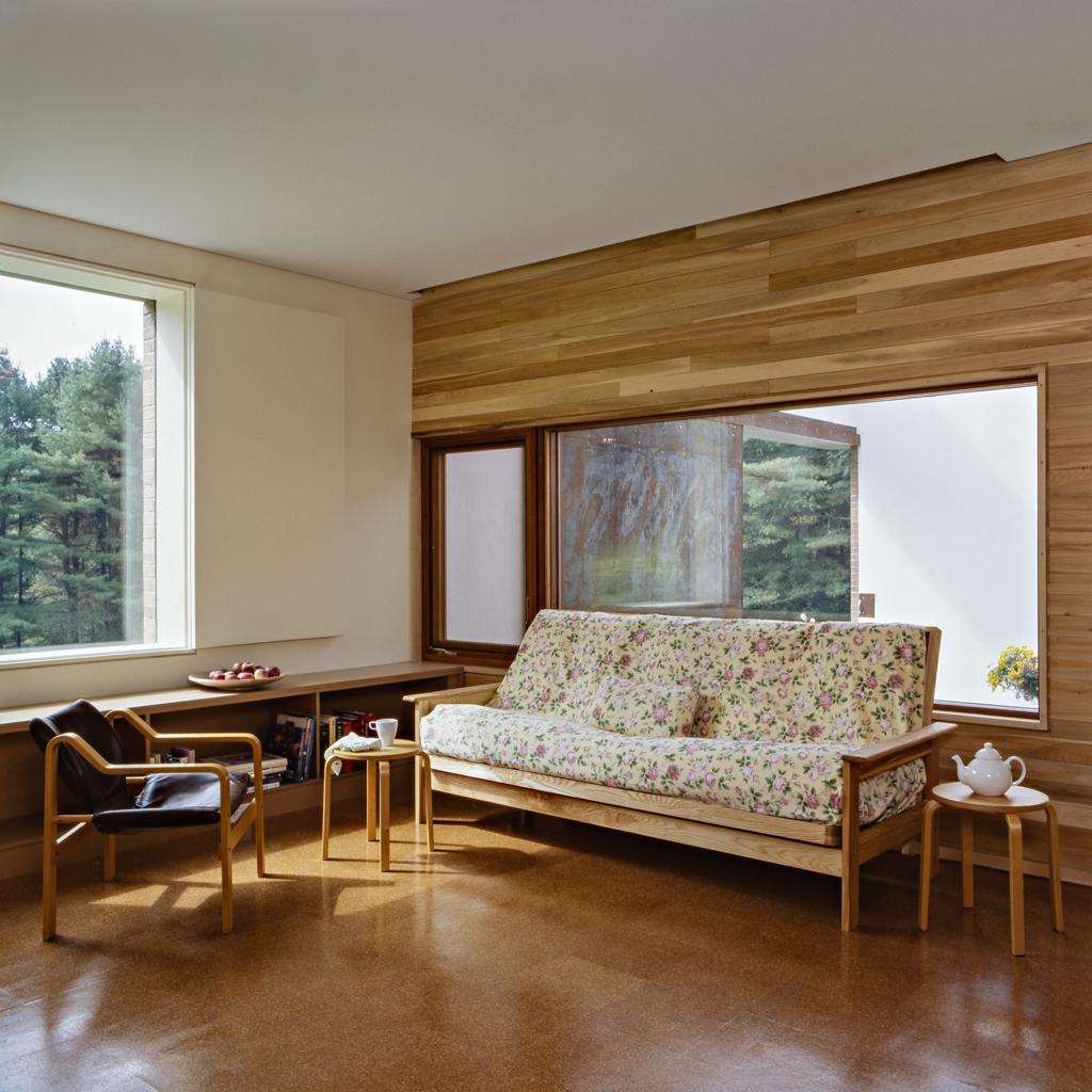 Henderson-House-CarolynBates-001.jpg