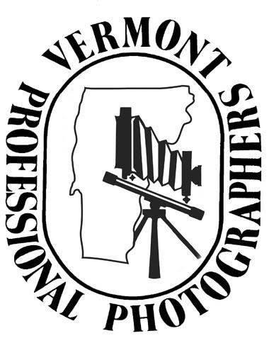 VPP-Logo.jpg