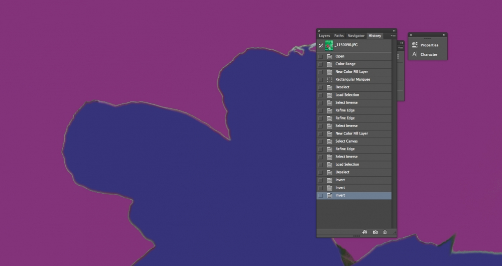 a1sx2_Original1_GreenScreen-6.jpg