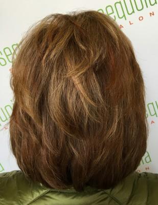 b2ap3_thumbnail_bates-hair-by-Shari-powers-cdetail-3000.jpg