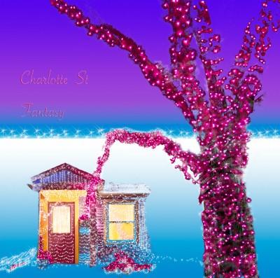 b2ap3_thumbnail_making-of-a-christmas-card-4.jpg