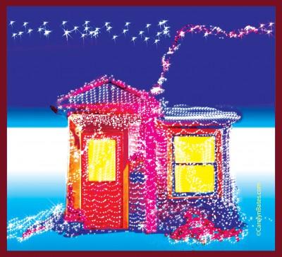 b2ap3_thumbnail_making-of-a-christmas-card-6.jpg