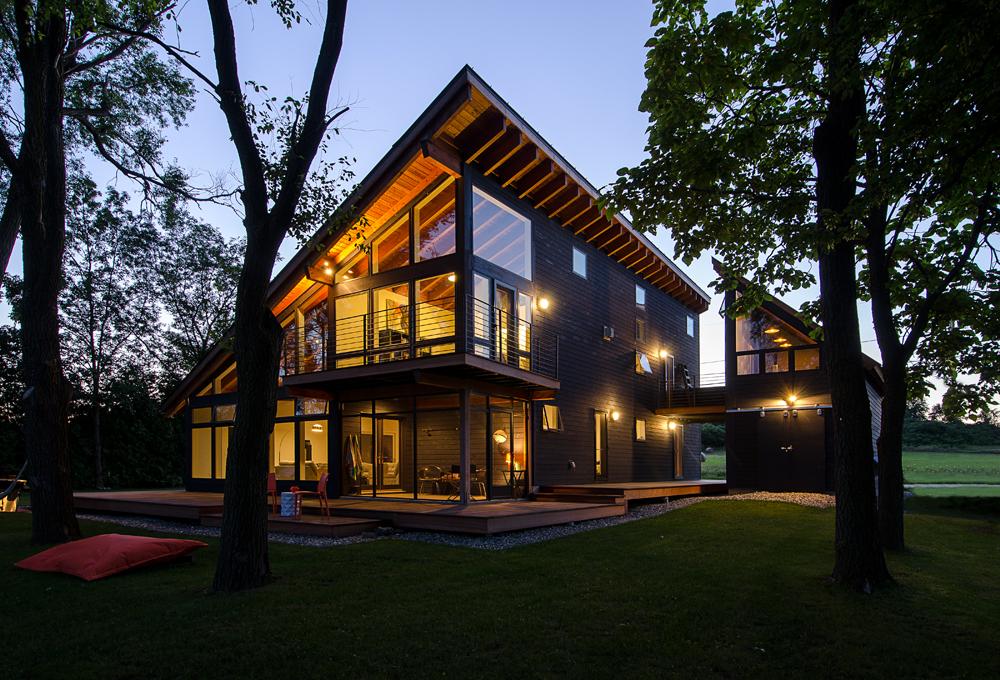 kristen-lesperance-projector-house-architecture-carolynbates-CLB3172-sh-f.jpg