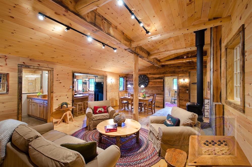 residential-interior-davis-barn-carolynbates-CLB4668.jpg