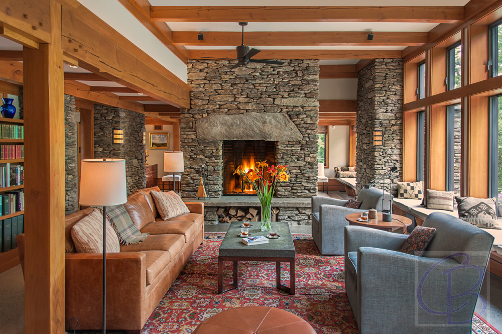 rivehouse-vermontarchitecture-carolynbatesphotography-interior-livingroom.jpg