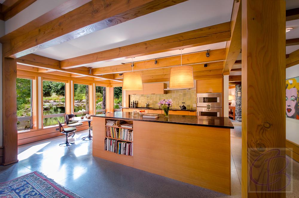 rivehouse-vermontarchitecture-carolynbatesphotography-interior.jpg