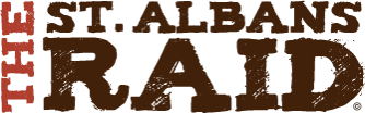 st-albans-raid-logo.png