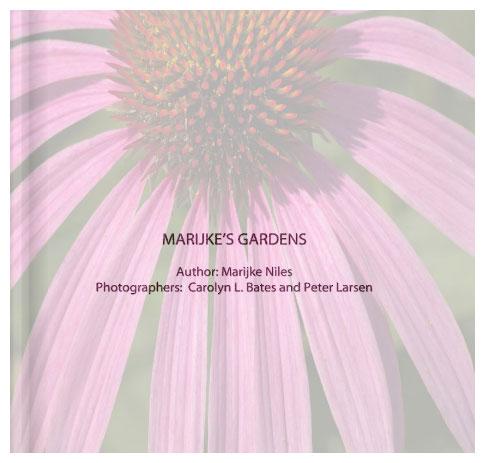 Marijke-Garden-Cover