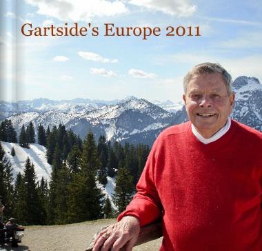 gartside-europe-cover