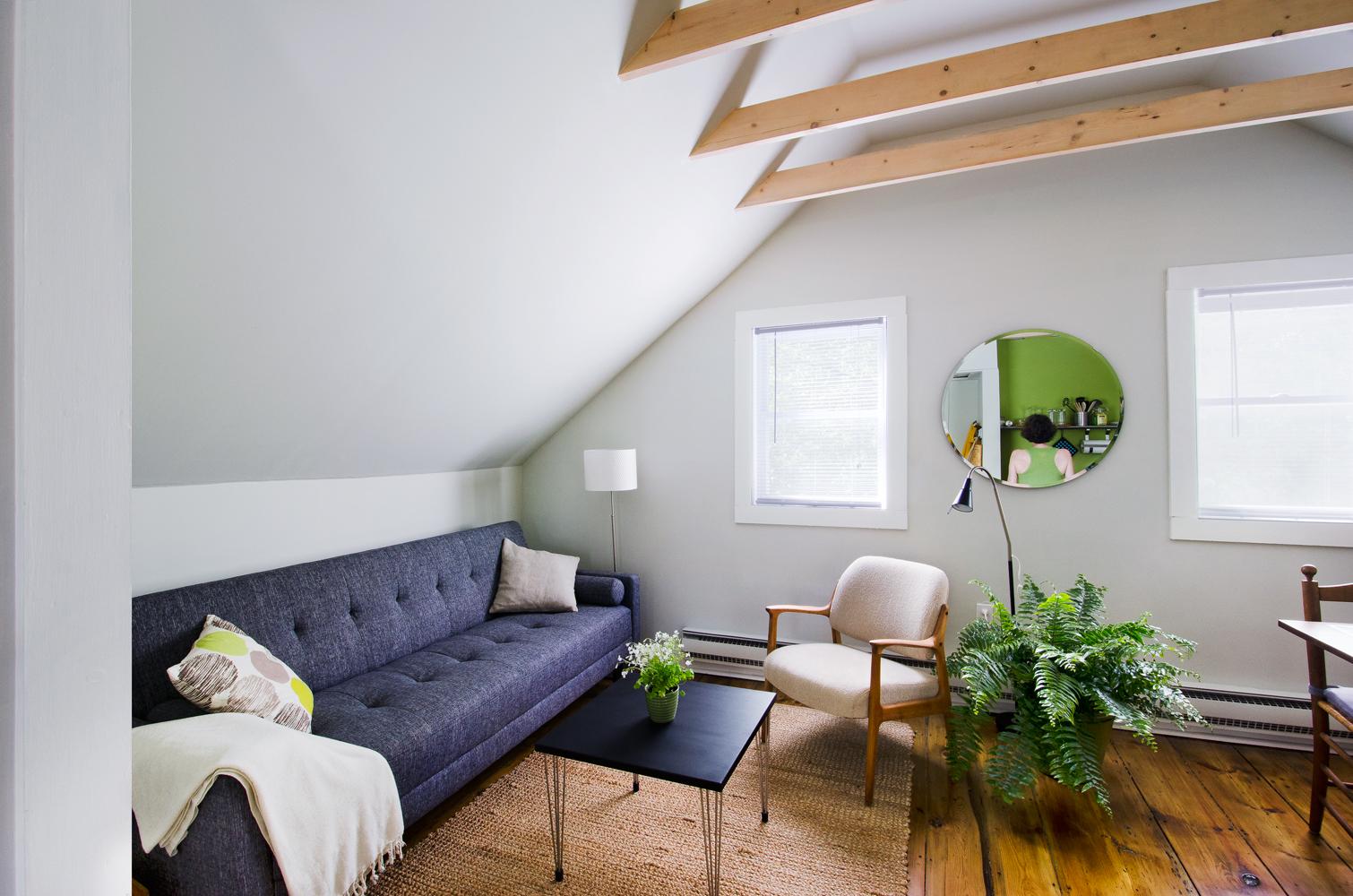 Little Place Guest House