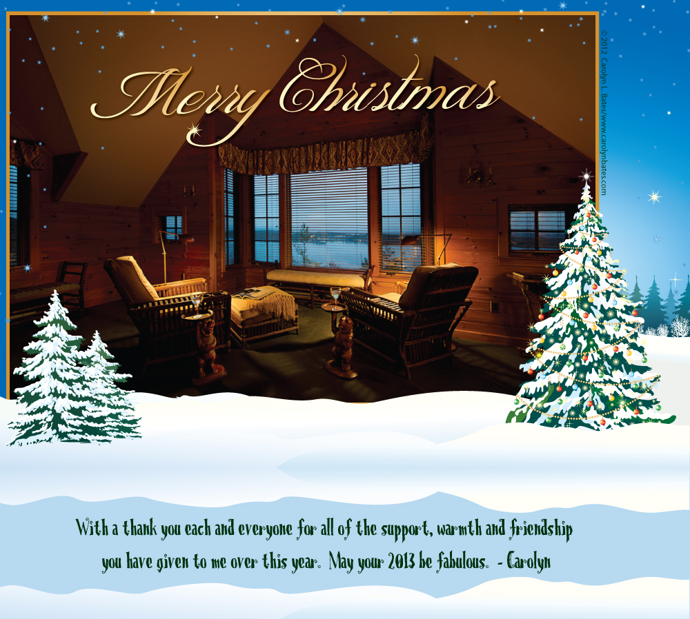 CLB-Holiday-2012-withwish