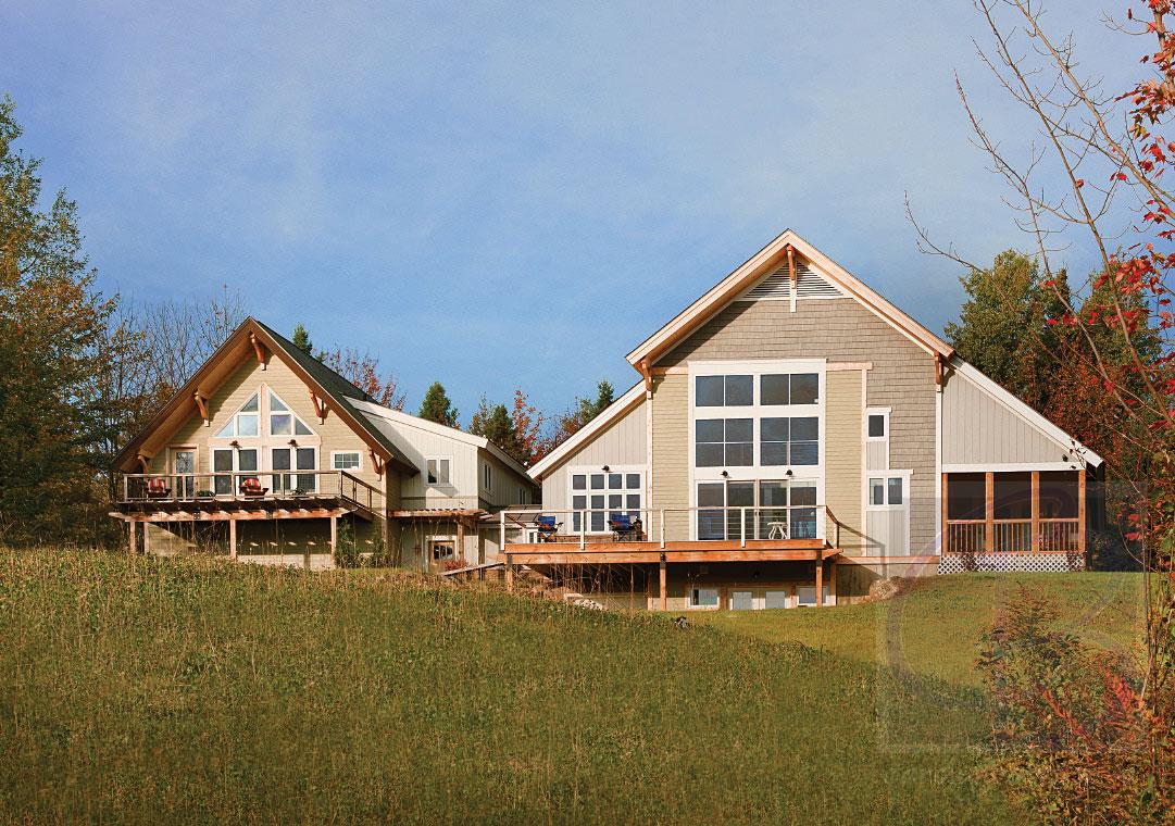 VT-Homes-SeptOct-2012-NewAdditioninNewport-2