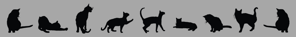 blog-cats-silhouettes-bottom