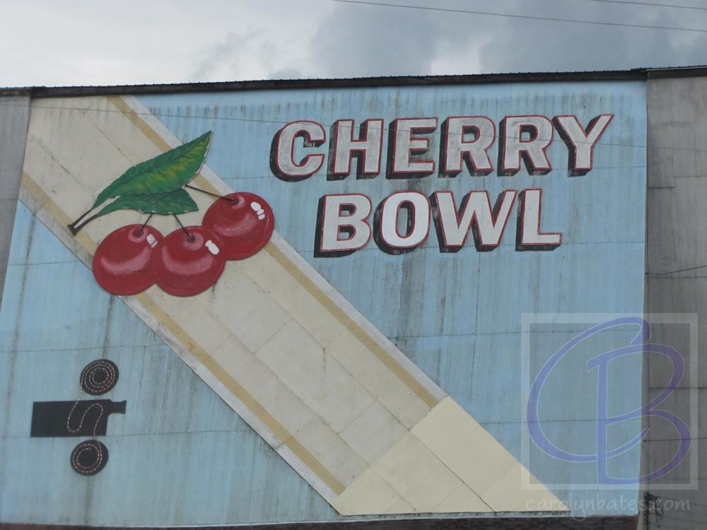 michigan-cherrybowl-038
