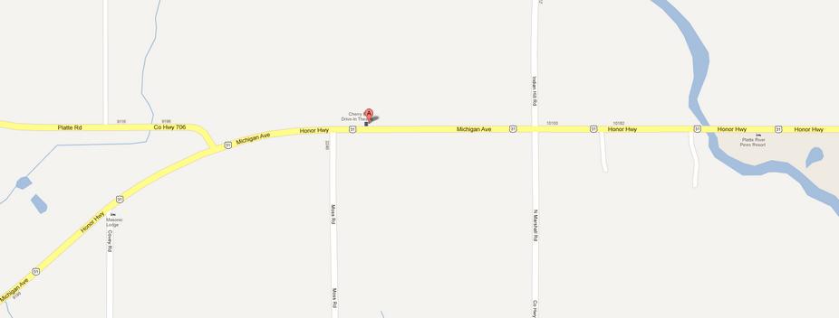 michigan-map-CherryBowlDriveInTheatre