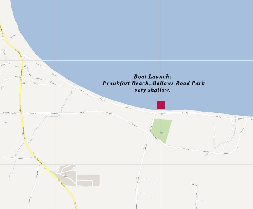 michigan-map-boat-launch-bellows