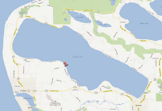 michigan-map-boat-launch-lobb2
