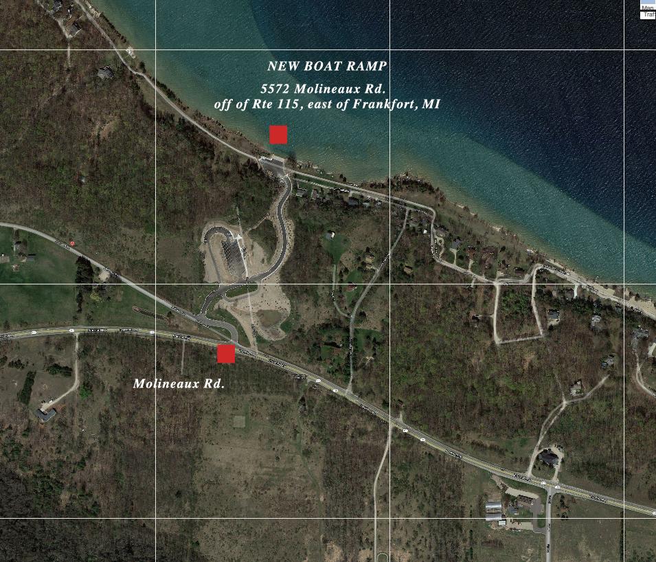 michigan-map-boat-launch-newboatramp-sat