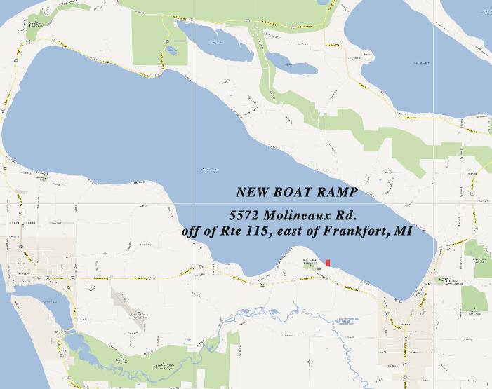 michigan-map-boat-launch-newboatramp