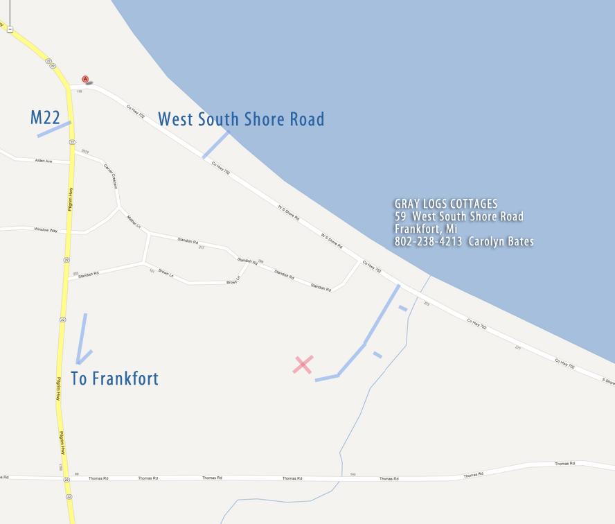 michigan-map-location