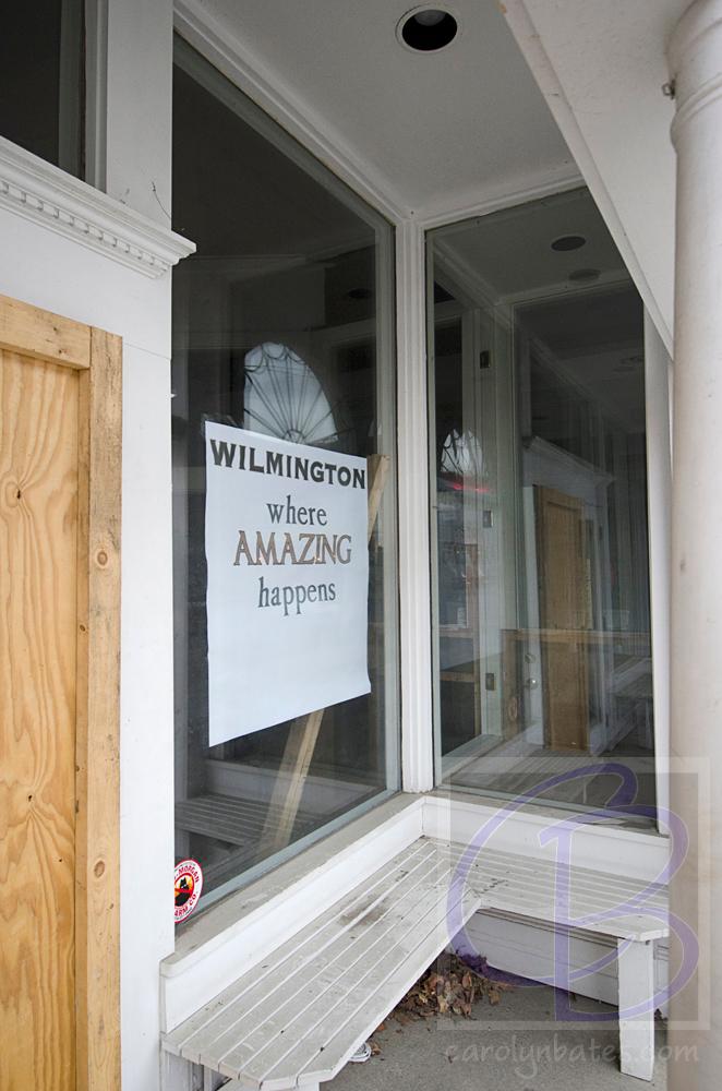 wilmington-2011af-cbates0173-sh